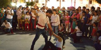 Ghar Ki Baat: Reporting Domestic Violence And Tackling Resistance