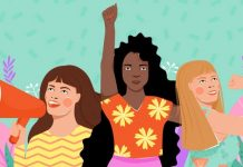 Choice Feminism: A Self-Imposed Barrier To Progress
