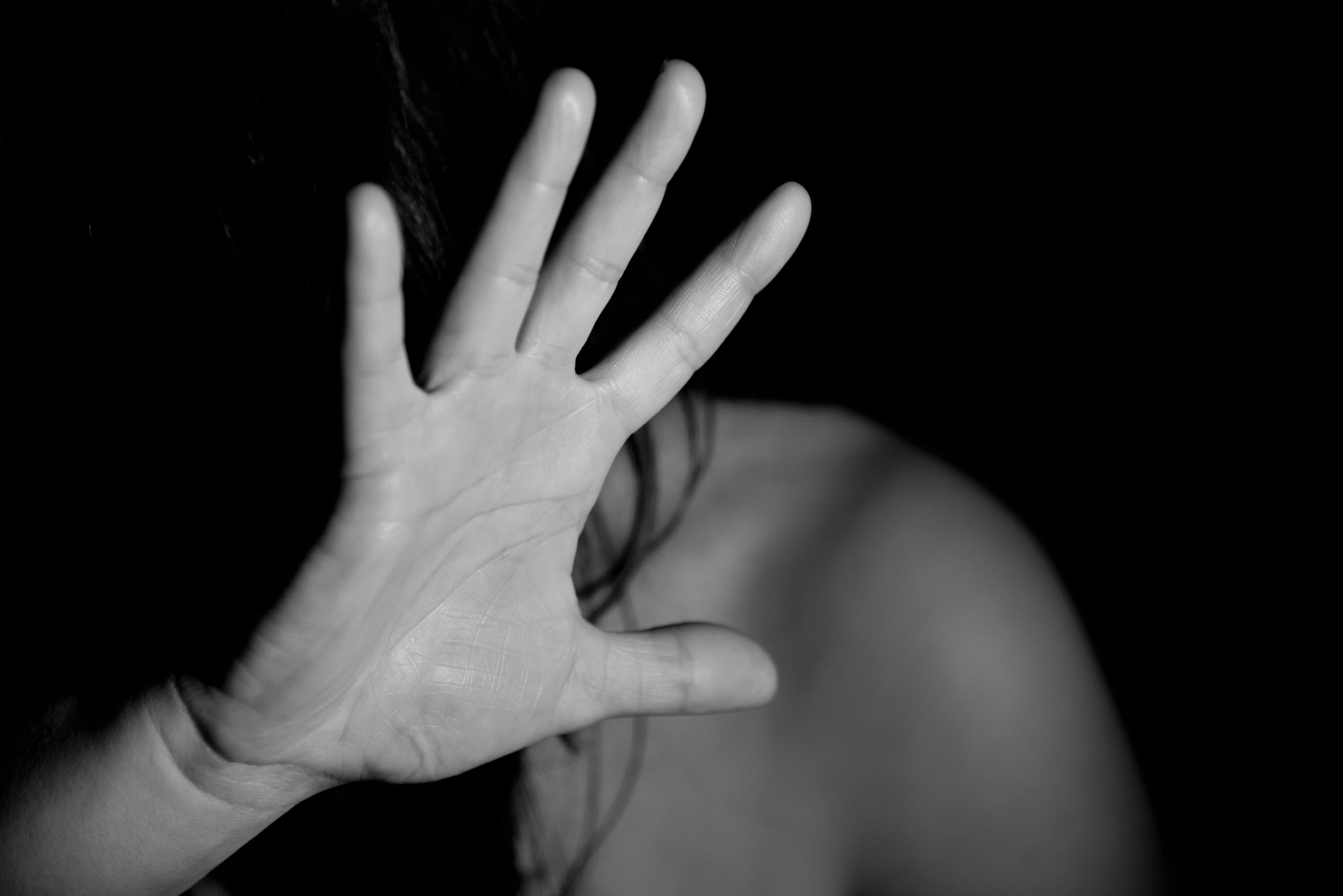Victim Compensation Scheme: The First Steps To Ensure Justice