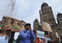No, The Aarey Forest Is Not Just An Environmental Issue