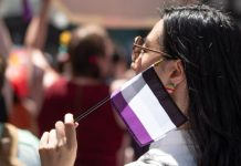 Patriarchy Also Affects Asexual Women And We Need To Talk About It