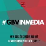 gbvinmedia square1