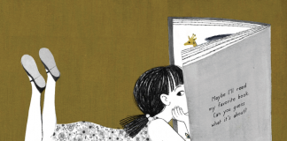 Books That Support Us Like Positive Female Friendships