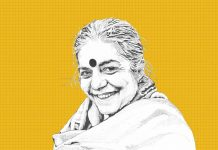 In Conversation With Dr Vandana Shiva: Chipko Taught Me Humility