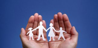 Discussing Childhood Trauma With Family —Attempt To Combat Communication Gap