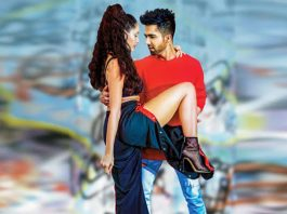 5 Punjabi Songs That Sums Up Present Day Sexism For You