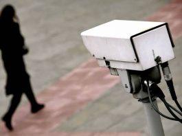 """Ladki Hath Se Nikal Jayegi"": The Culture Of Surveillance On Women"