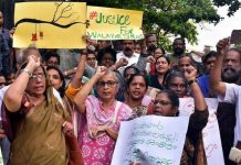 Walayar: Police, Prosecution, And A Weak Case Acquit Child-Rapists