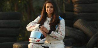 5 Indian Women In Motorsports Defying Sexist Assumptions