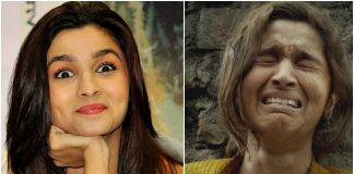 Colourism: Will The Indian Society Never Learn?