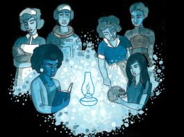 To Choose Or Not To Choose Science: Gendering Of Higher Education