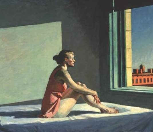 Sunday Neurosis: The Gloominess Of Sundays Is Real