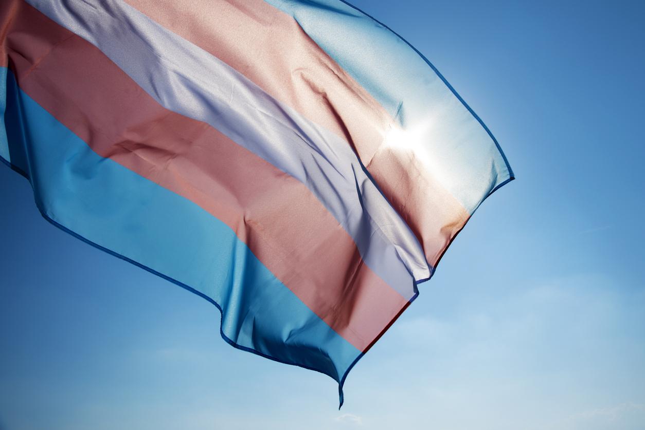 Transgender Awareness Week