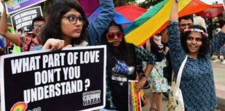 Revisiting The Questions Around Queer Women In India