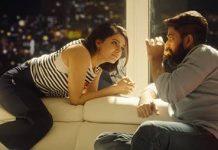 How Have Women Been Portrayed In Telugu Cinema