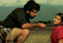 Tamil Cinema And Its Misogyny To Promote The Vain Macho-Hero Image