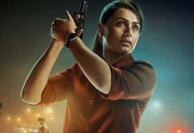Mardaani 2 Doesn't Box In Its Women With Stereotypes And Allows Them To Rage