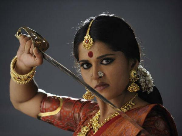 Arundhati And The Fading Feminism In The Last Decade Of Telugu Cinema