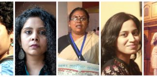 10 Women Journalists Who Made Their Voices Heard In 2019
