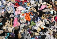 The Ugly Truths Of Fast Fashion And My Journey With Ecofeminism