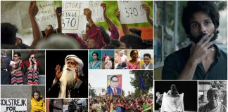 19 Stories On FII That You Loved The Most In 2019