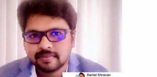 "Why Do Men Like Daniel Shravan, Want Women To Be ""Raped Without Violence""?"