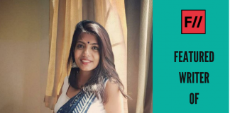Meet Mira Swaminathan – FII's Featured Writer Of December 2019