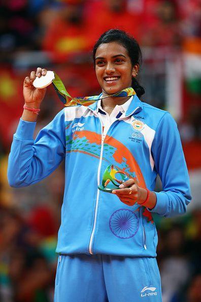 13 Indian Sportswomen Who Made Us Proud in 2019