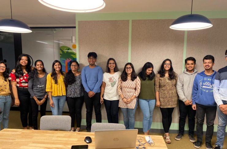 Wikipedia Editathon On Women In STEM In Bengaluru