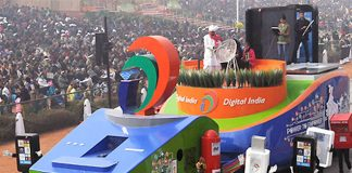 The Lie About Digital India And The Truth About Internet Shutdown