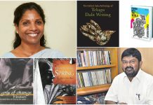 Dalit Literature From The South: Countering The Savarna Saviour Complex
