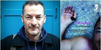 Book Review: Forsaken: An AIDS Memoir By Alexandre Bergamini
