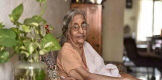 How Dr. Sarada Menon Changed India's Views On Mental Health