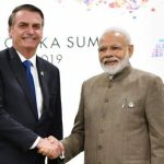 Why We Must Condemn Jair Bolsonaro As Republic Day Chief Guest?