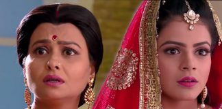 """Why Indian Daily Soaps Are Still Stuck With """"Saas-Bahu"""" And """"Beti""""?"""