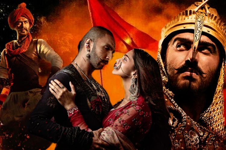 Is Bollywood Selling Islamophobia By Objectifying Muslim Characters?