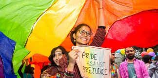 Resistance and Hope: LGBTQ+ Rights In The New Decade