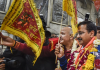 Delhi Elections 2020: A Loss For BJP; A Win For Hindutva