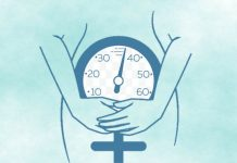 Breaking The Silence: Menopause And The Need For A Discourse Around It