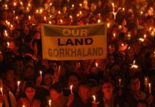 Gorkhaland Movement: Have The Gorkhas Been Inclusive Of Their Minorities?