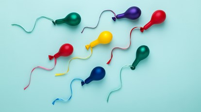 Infertility Is A Medical Condition Only When Parenthood Is Idealised