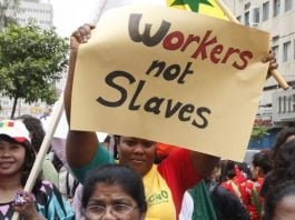 Low Wages, No Rights: BJP's Amendments Are A Disaster For Labour