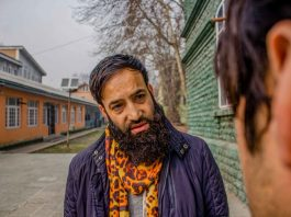 In Conversation With Dr. Aijaz Bund — The Question Of Pride In Kashmir
