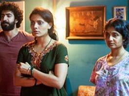 Gender Dynamics in Choked: Paisa Bolta Hai