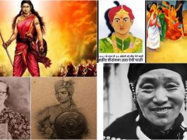 6 Forgotten Dalit, Bahujan And Adivasi Women Who Fought For India's Independence