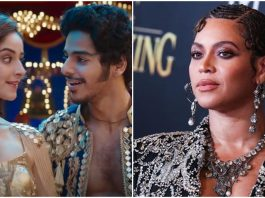 Because Bollywood Asked For It, Here's Our Feminist Critique Of 'Beyonce Sharma Jaayegi'