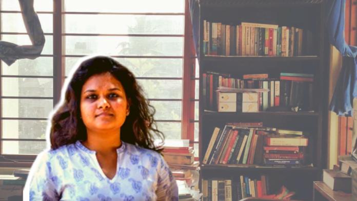 Vijeta Kumar: Dalit Professor, Challenging Brahmanical Patriarchy In The Classroom