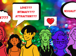 Un-Tabooing Children's Sexuality: A Need Of The Hour
