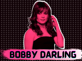Bobby Darling: The Queer Icon We Never Celebrated