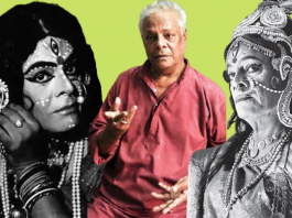 From Chapal Bhaduri To Chapal Rani: The Story Of An Iconic Impersonator From Bengal